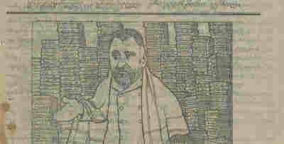 № 2 (1907)