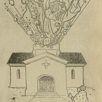 St. Nedelya Assault (1)