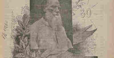№ 1 (1908)
